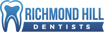Richmond Hill Dentist - Dentists Richmond Hill