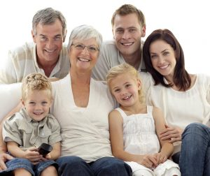 Family Dentist Richmond Hill