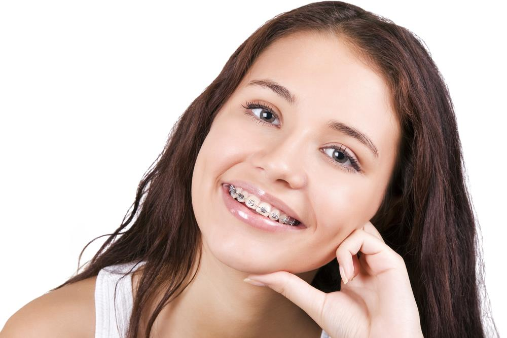 Orthodontist Richmond Hill